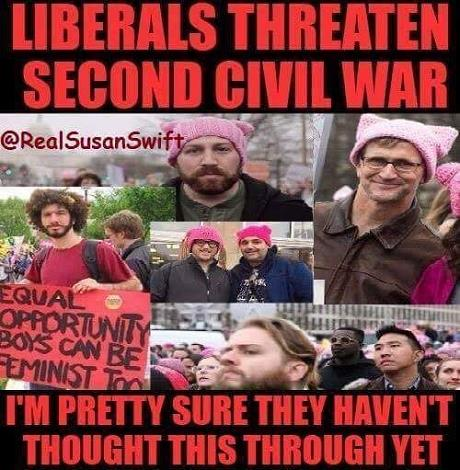 libs-2nd-civil-war