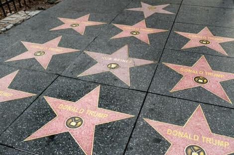 trump-stars-around-reiner