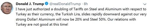 trump-tweet-081018