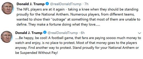 trump-tweets-081018