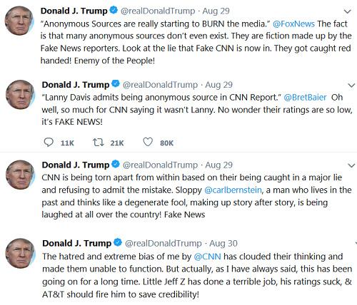 trump-tweets-29-30