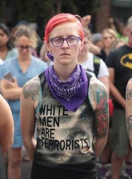 white-men-terror