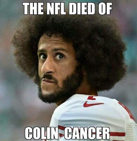 colin-cancer