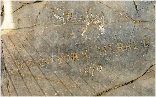 henry-morton-stanley-carved