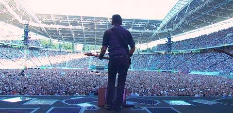 Leipzig, Germany, July 7, 2013
