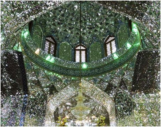 mirror-shrine-in-shiraz
