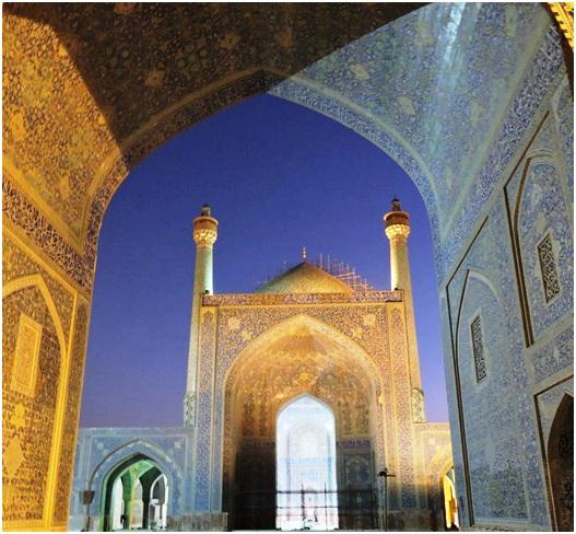 mosque-of-shah-abbas