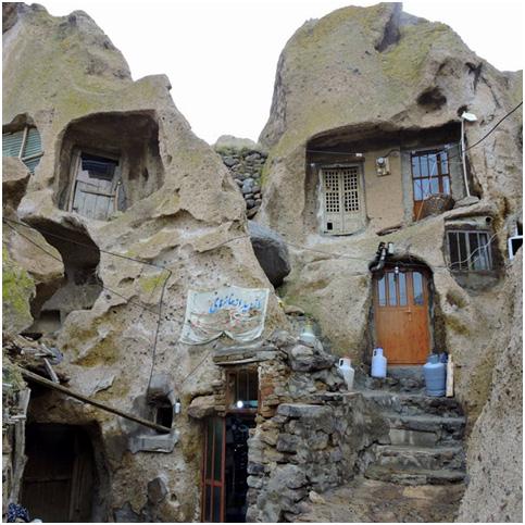 stone-village-of-kandovan