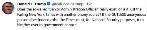 trump-tweet-090618