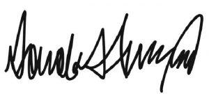 trump_signature