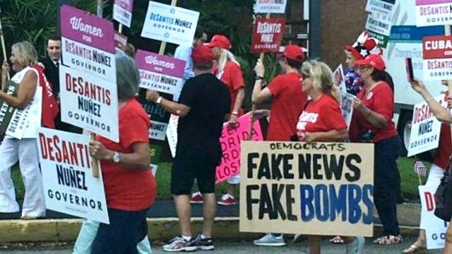 fake-news-bmbs