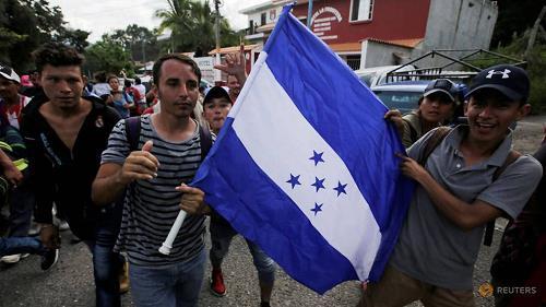 flag-of-honduras-waived