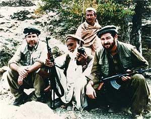 mujahaddin-photo1988