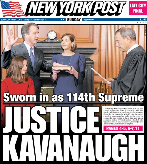 supreme-justice-kavanaugh