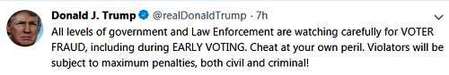 trump-tweet-102618