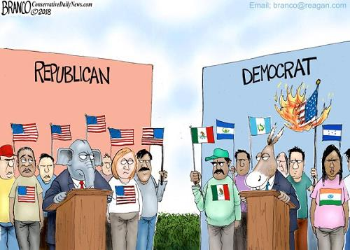 voters-compared