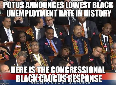 black-caucus-response-to-low-unemployment
