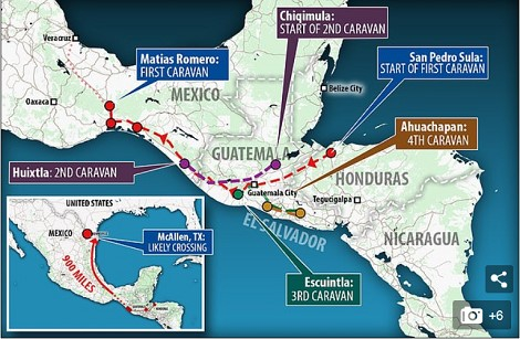 map-of-illegal-invasions