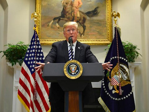 president-speaks