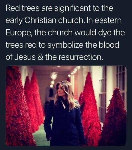 symbolic-red-trees