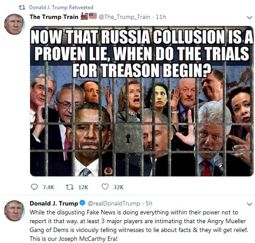 trials-for-treason-tweet