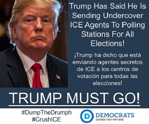 trump-must-go