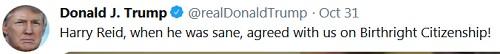 trump-tweet-103118