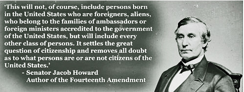 who-is-a-citizen-of-the-us