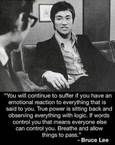 wisdom-from-bruce-lee