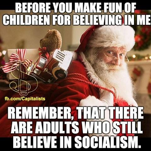 believe-in-socialism