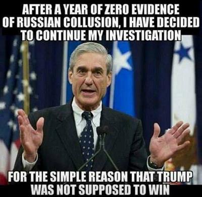 bitter-investigation