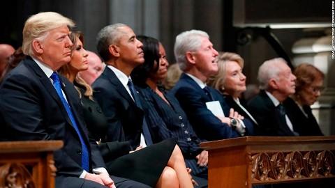 bush-funeral-w-presidents