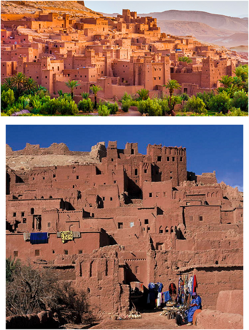 the-world-heritage-site-of-ait-ben-haddou