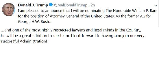 trump-tweet-120718