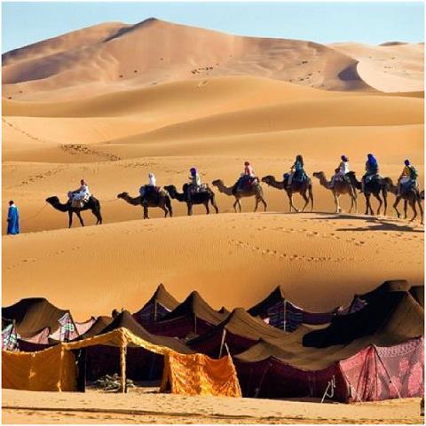 dunes-of-the-erg-chebbi