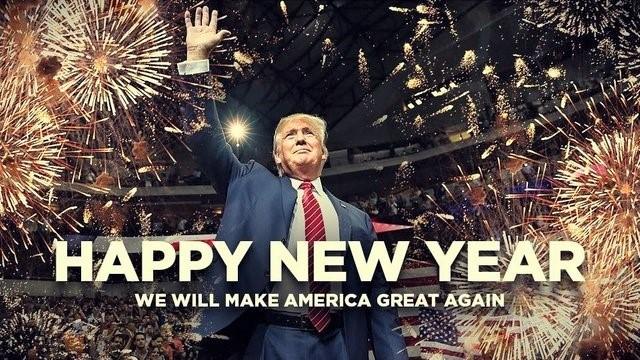 happy-ny-make-america-great-aagain