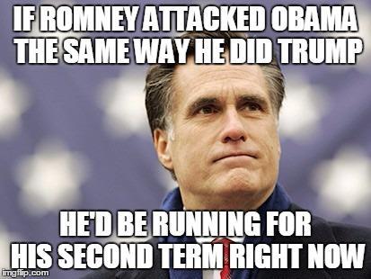 rino-romney-attacks