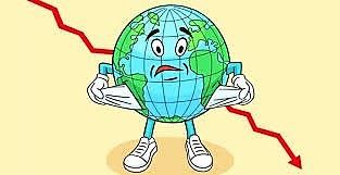 the-real-global-crisis