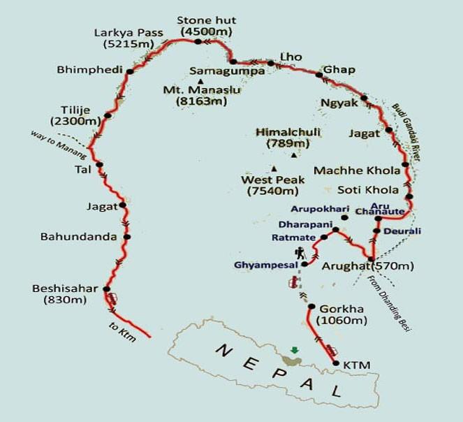 trek-route-in-himalayas