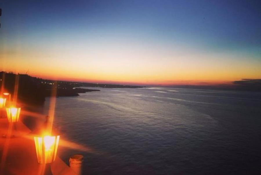 adriatic-sunset