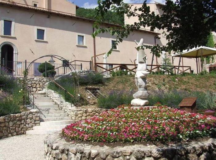 convento-di-san-colombo
