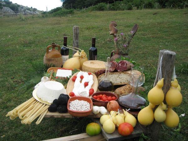 italian-picnic