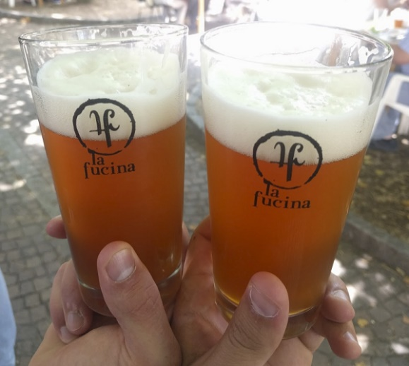 la-fucina-beer