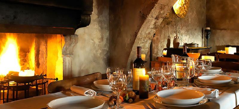 locanda-sotto-gli-archi-restaurant