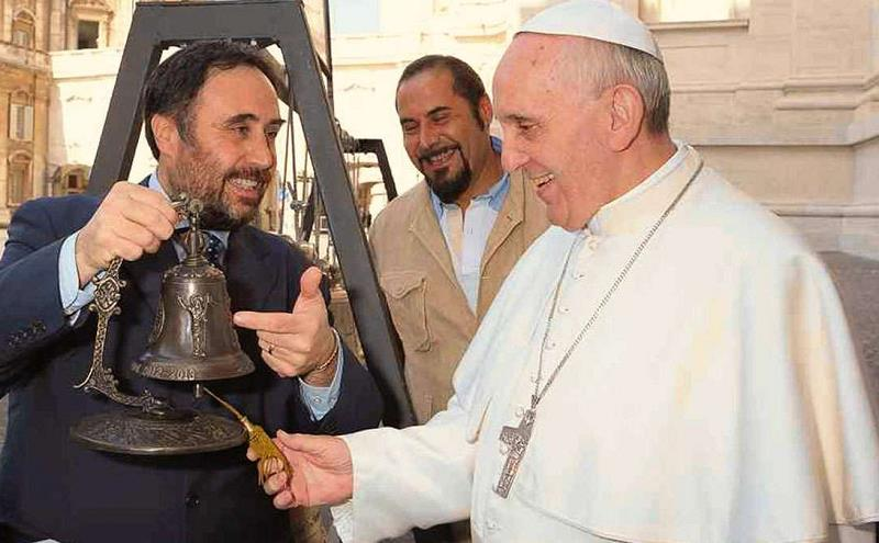 pope-visits-foundry