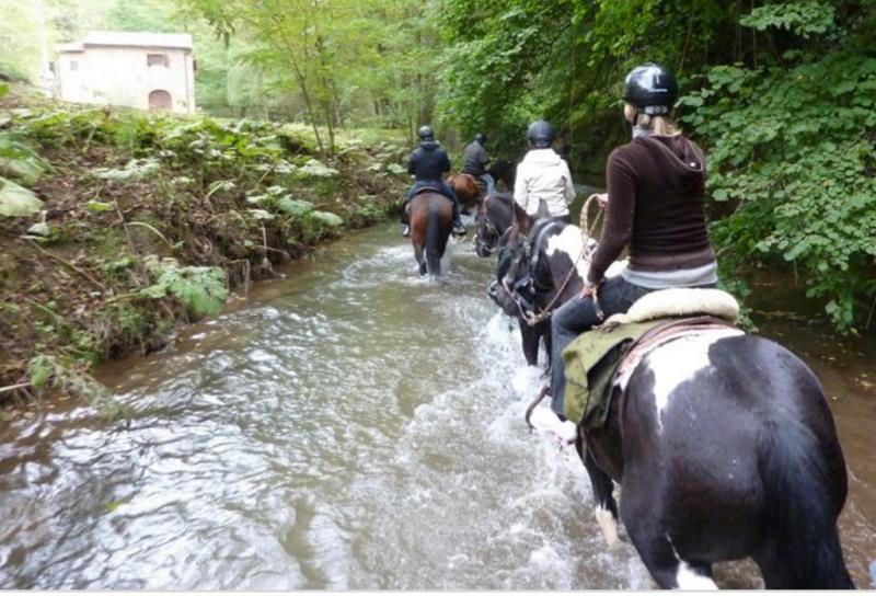 tratturo-trail-3