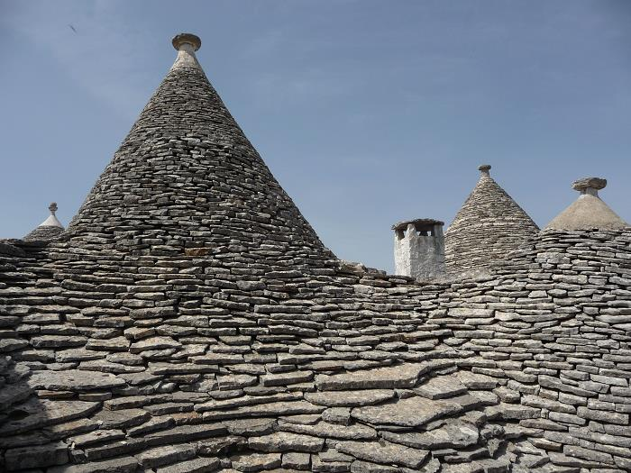 trulli-rooftops