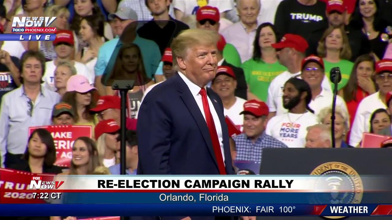 trump-re-election-campaign-launch