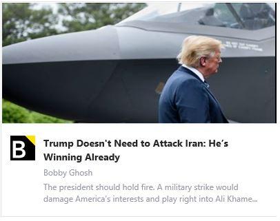 trump-is-winning-already