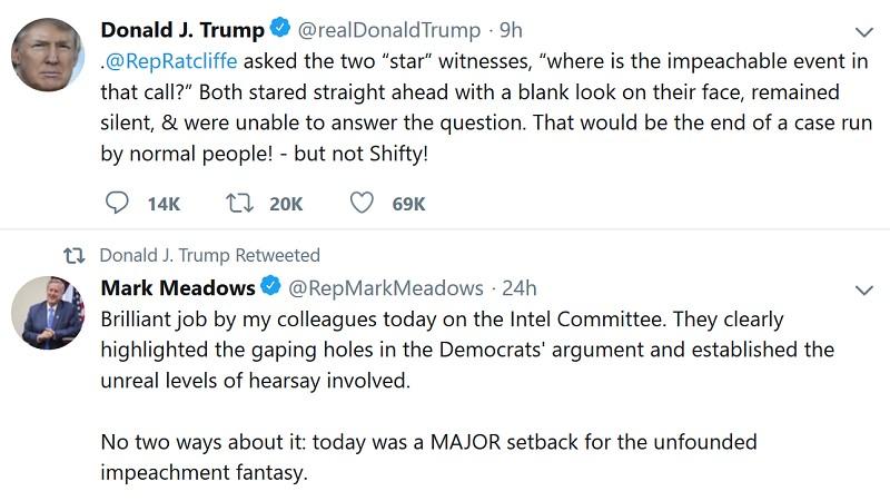 trump-meadows-tweets